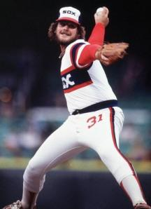 Chicago White Sox: A Look at the Best Sox Uniforms of Seasons Past