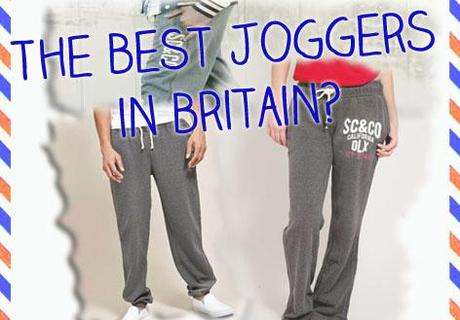 soul-cal-joggers-for-men-women-republic
