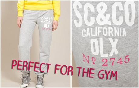 soul-cal-joggers-for-women-reviews