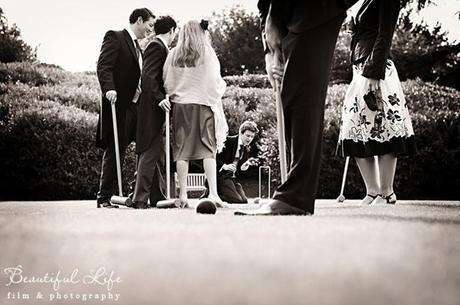 wedding photo by Beautiful Life Photography (28)