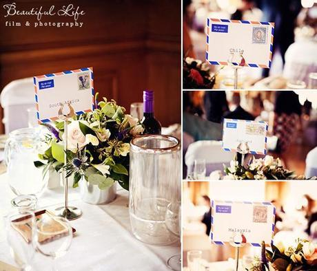 wedding photo by Beautiful Life Photography (18)