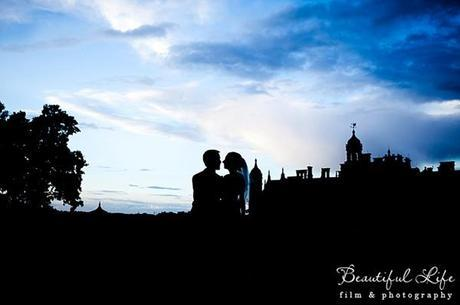 wedding photo by Beautiful Life Photography (9)