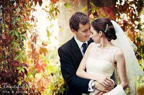 wedding photo by Beautiful Life Photography (23)