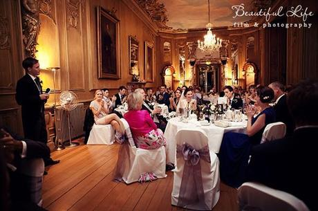 wedding photo by Beautiful Life Photography (13)