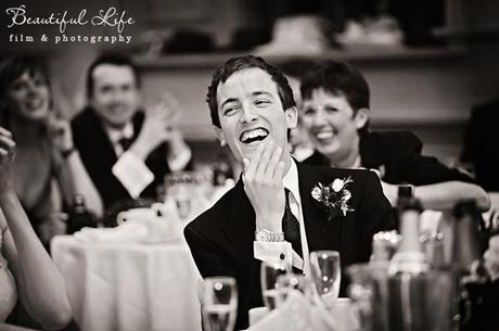 wedding photo by Beautiful Life Photography (12)