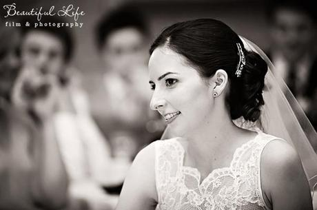 wedding photo by Beautiful Life Photography (14)
