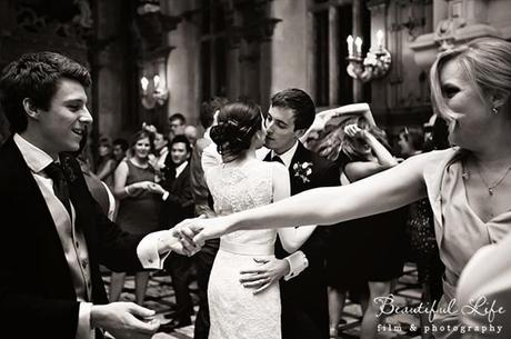 wedding photo by Beautiful Life Photography (1)