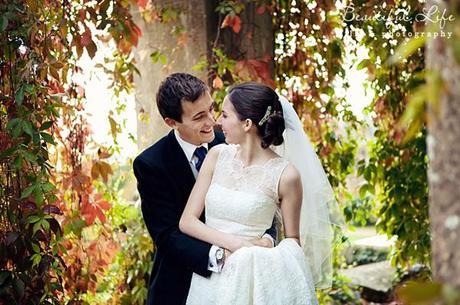 wedding photo by Beautiful Life Photography (24)