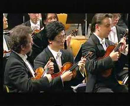 1003 in spain - Mozart don giovanni deh vieni alla finestra ...