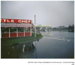 Paul Graham: Photographs 1981 - 2006