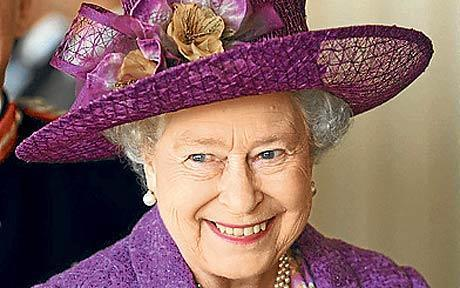 Who snubbed the Queen's Honours? Cabinet Office forced to reveal list of rejections