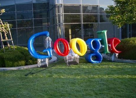 Google faces outrage over new privacy policy – but is it actually anything new?