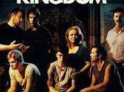 Animal Kingdom[2010]