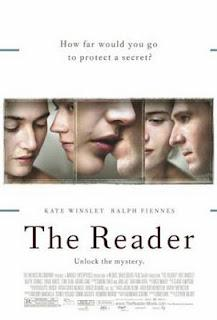 The Reader[2008]