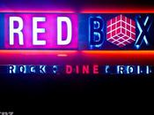 Rock Dine Roll
