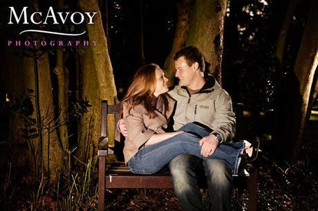From I will to I do – Our Engaged to Marriage Showcase