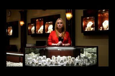 How To Sell Your Watch – Get the Most Money for your Luxury Timepiece