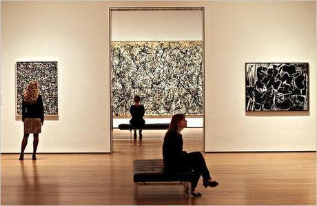 modern abstract art, abstract art, modern art, abstract paintings, yasoypintor