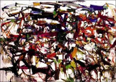 Modern abstract art, modern paintings, abstract paintings, modern artists, yasoypintor