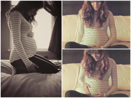 24 weeks.