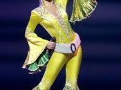 Review: Mamma Mia! (Broadway Chicago)