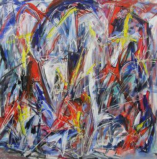 Canvas131-3500