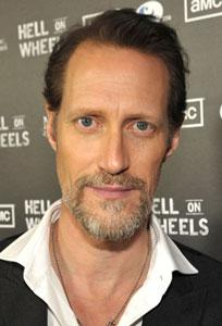 Interview: Christopher Heyerdahl Juggles Multiple Roles