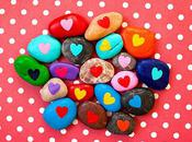 Friday FInds: Painted Stones
