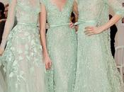 [Haute Couture] Elie Saab 2012