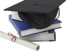 Using Your Bachelor Arts Degree Launch Online Writing Careers