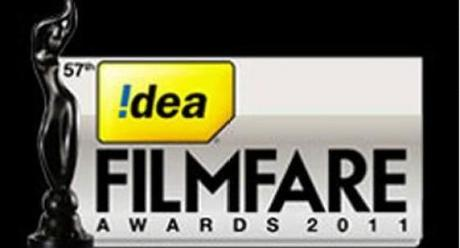 And The Winners Of The 57th Idea Filmfare Awards Are…….