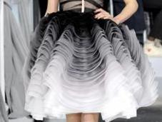 Dior Bounces Backs