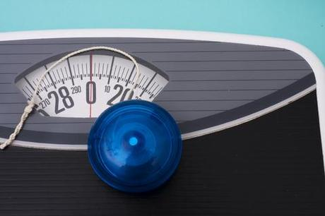 Why Most Dieters Gain All The Weight Back (Or Struggle to Keep Their Weight Down)…