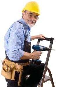 Hiring a contractor without getting hosed paperblog for Hiring a contractor