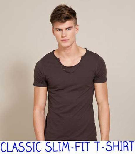 david-beckham-slim-fit-t-shirt
