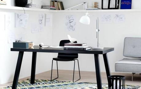 BoConcept Danish Design