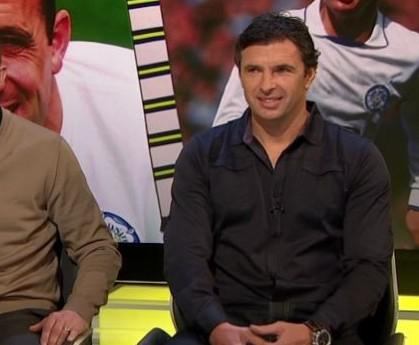 Footballer Gary Speed's death could be an 'accident', says inquest