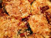 Grilled Chicken Squash/Zucchini Casserole