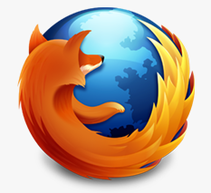 Firefox 10 is now available for download