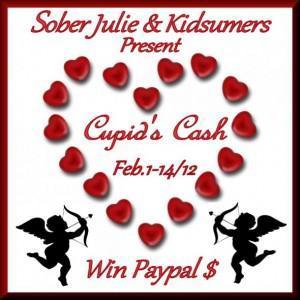 CupidsCash