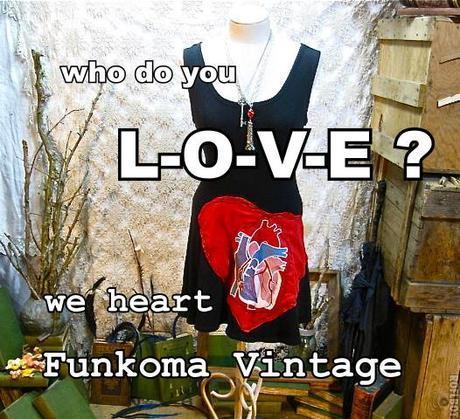 February Love: Meet the Sponsors