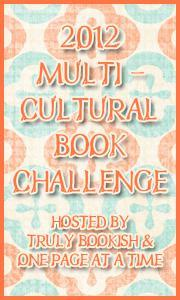 Why I Love Wednesdays... Book Challenges