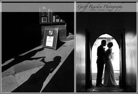 photography by Geoff Reardon (15)