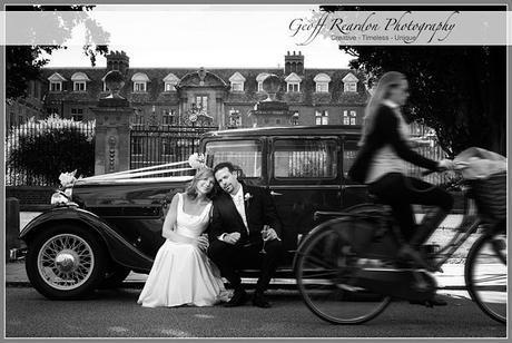 photography by Geoff Reardon (14)