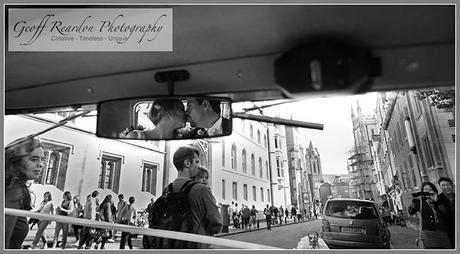 photography by Geoff Reardon (13)