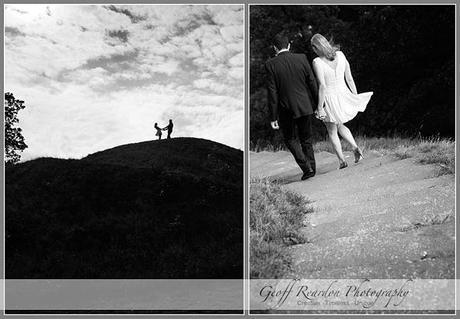 photography by Geoff Reardon (22)