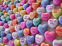 10 Unique Valentineu0027s Day Gift Ideas
