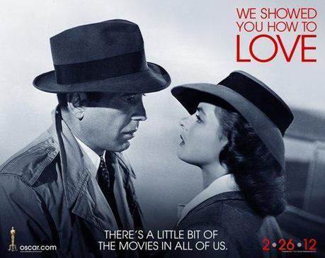 Facebook - Top 100 Most Viewed Videos Tribute Poster :: Blog @ ibraheem