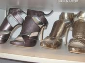 Beauty Challenge: Favourite Pair Shoes