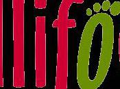 Lillifoot Shoes Review